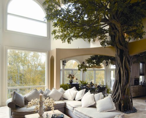Trees-Tree-Nature-Maker-Naturemaker-Art-Artificial-Fake-Custom-design-unique-best-banyan-large-replica-indoor