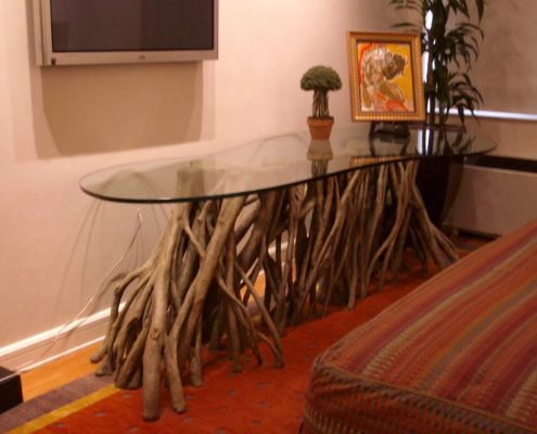 Trees-Tree-Nature-Maker-Naturemaker-Art-Artificial-Fake-Custom-design-unique-best-banyan-sculpture-faux-indoor