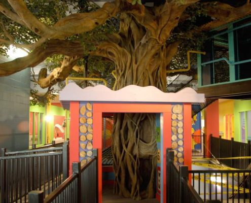 Trees-Tree-Nature-Maker-Naturemaker-Art-Artificial-Fake-Custom-design-unique-best-landscape-museum-banyan-sculptured