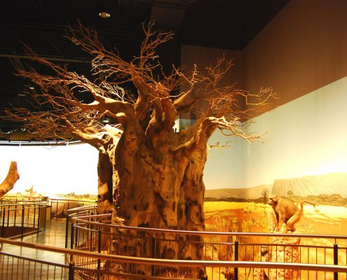 Trees-Tree-Nature-Maker-Naturemaker-Art-Artificial-Fake-Custom-design-unique-best-faux-steel-baobab-museum