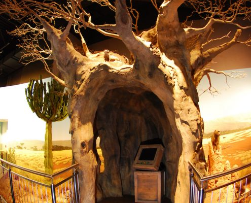 Trees-Tree-Nature-Maker-Naturemaker-Art-Artificial-Fake-Custom-design-unique-best-denver-museum-sculpture-baobab