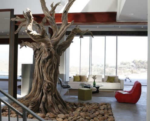Trees-Tree-Nature-Maker-Naturemaker-Art-Artificial-Fake-Custom-design-unique-best-bristlecone-pine-replica-indoor
