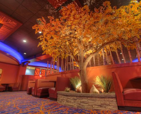 Trees-Tree-Nature-Maker-Naturemaker-Art-Artificial-Fake-Custom-design-unique-best-commercial-Indoor-casino-cottonwood