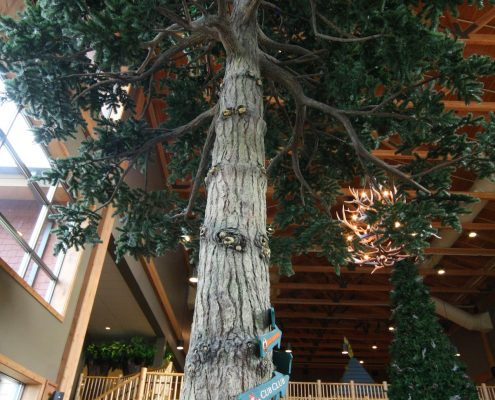 Trees-Tree-Nature-Maker-Naturemaker-Art-Artificial-Fake-Custom-design-unique-best-fir-hotel-sculpture-commercial