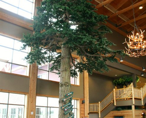 Trees-Tree-Nature-Maker-Naturemaker-Art-Artificial-Fake-Custom-design-unique-best-fir-hotel-indoor-commercial
