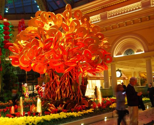 Trees-Tree-Nature-Maker-Naturemaker-Art-Artificial-Fake-Custom-design-unique-best-bellagio-hotel-sculpture-commercial