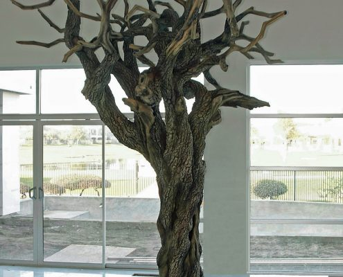 Trees-Tree-Nature-Maker-Naturemaker-Art-Artificial-Fake-Custom-design-unique-best-oak-sculpture-replica-steel