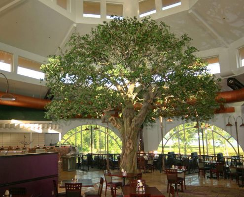 Trees-Tree-Nature-Maker-Naturemaker-Art-Artificial-Fake-Custom-design-unique-best-commercial-Indoor-casino-oak