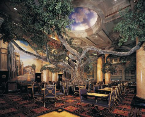Trees-Tree-Nature-Maker-Naturemaker-Art-Artificial-Fake-Custom-design-unique-best-commercial-olive-sculpture-restaurant