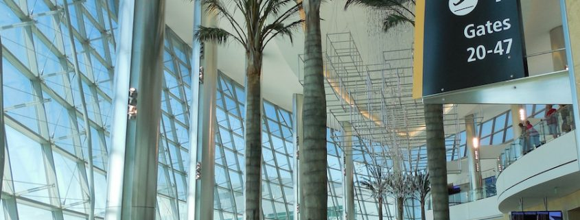 Trees-Tree-Nature-Maker-Naturemaker-Art-Artificial-Fake-Custom-design-unique-palm-san-diego-airport-Large