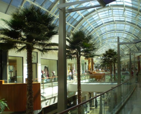 Trees-Tree-Nature-Maker-Naturemaker-Art-Artificial-Fake-Custom-design-unique-retail-commercial-palm-mall-millenia