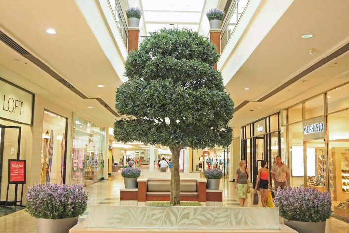 Trees-Tree-Nature-Maker-Naturemaker-Art-Artificial-Fake-Custom-design-retail-topiaries-commercial-spiral-topiary-mall