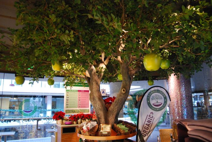 Trees-Tree-Nature-Maker-Naturemaker-Art-Artificial-Fake-Custom-design-unique-best-apple-retail-commercial-sculptured