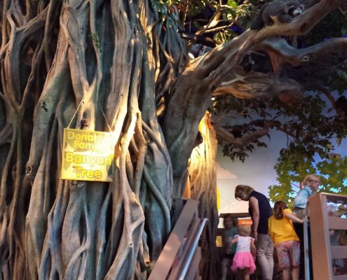 Trees-Tree-Nature-Maker-Naturemaker-Art-Artificial-Fake-Custom-design-unique-best-naples-sculpture-banyan-museum