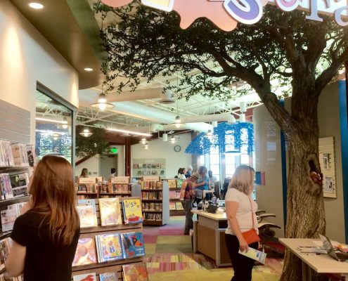 Trees-Tree-Nature-Maker-Naturemaker-Art-Artificial-Fake-Custom-design-unique-best-commercial-oak-library-sandiego