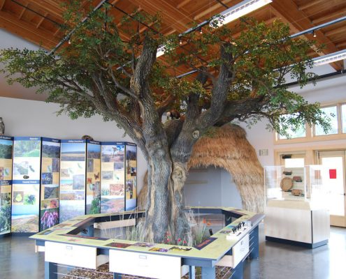 Trees-Tree-Nature-Maker-Naturemaker-Art-Artificial-Fake-Custom-design-unique-best-commercial-sculptured-oak-indoor
