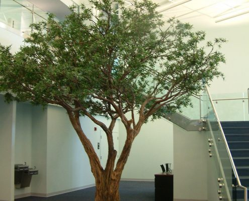 Trees-Tree-Nature-Maker-Naturemaker-Art-Artificial-Fake-Custom-design-unique-best-olive-faux-indoor-sculptured
