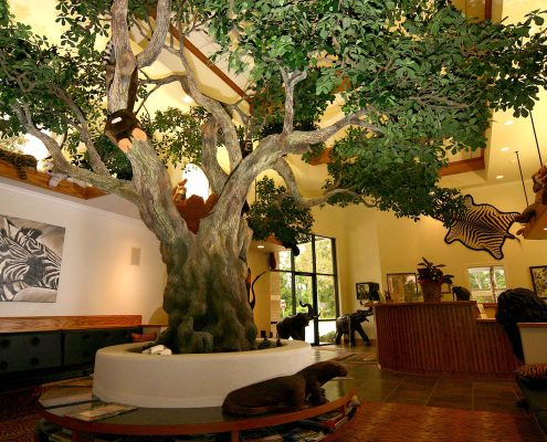 Trees-Tree-Nature-Maker-Naturemaker-Art-Artificial-Fake-Custom-design-unique-best-olive-commercial-indoor-sculpture