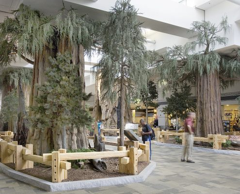 Trees-Tree-Nature-Maker-Naturemaker-Art-Artificial-Fake-Custom-design-unique-best-sequoia-fresno-airport-treescape