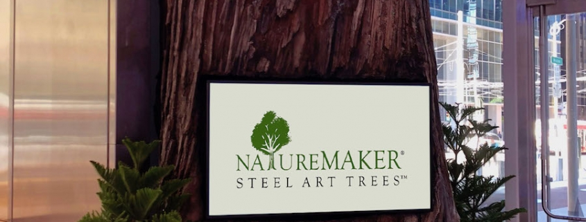 Trees-Tree-Nature-Maker-Naturemaker-Art-Artificial-Fake-Custom-design-best-redwood-salesforce-corporate-san fransisco